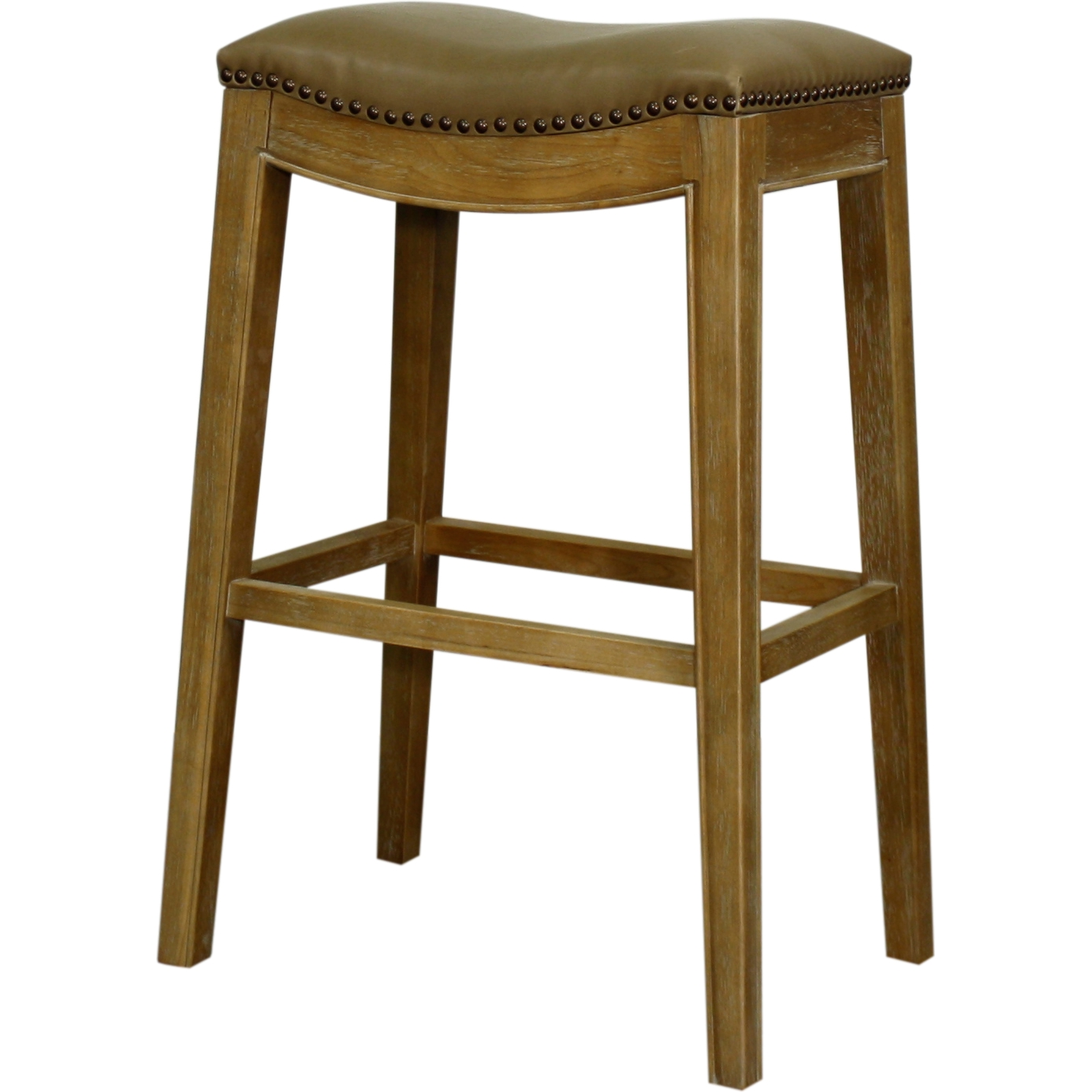 New Pacific Direct 358631b V02 Ws Elmo Bar Stool In