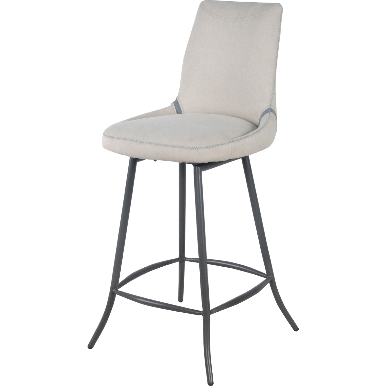 dimond lighting lyrics new pacific direct 5600010 alvin swivel counter stool in 10208