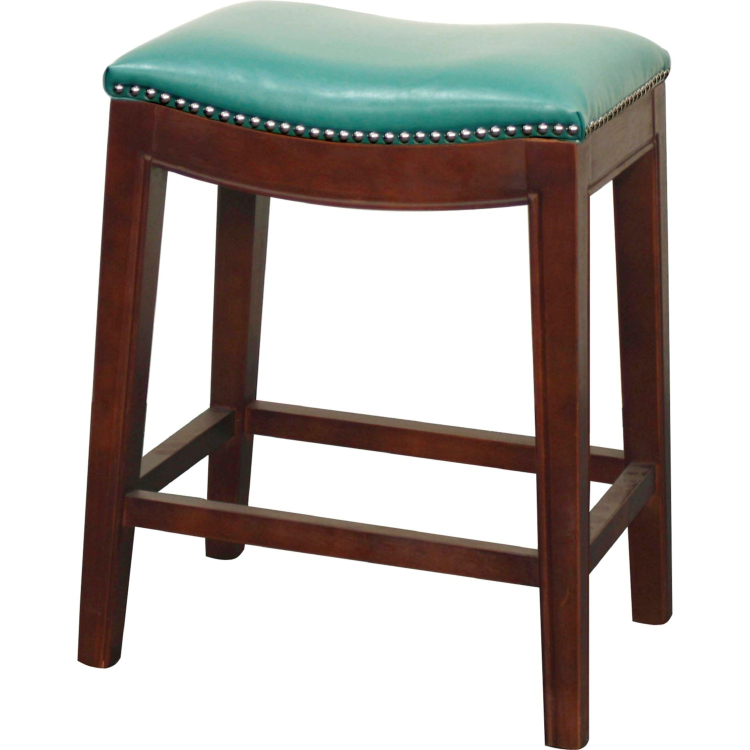 New Pacific Direct 358625B 323 Elmo Counter Stool in  : NPD 358625B 323 from www.dynamichomedecor.com size 1500 x 1500 jpeg 179kB