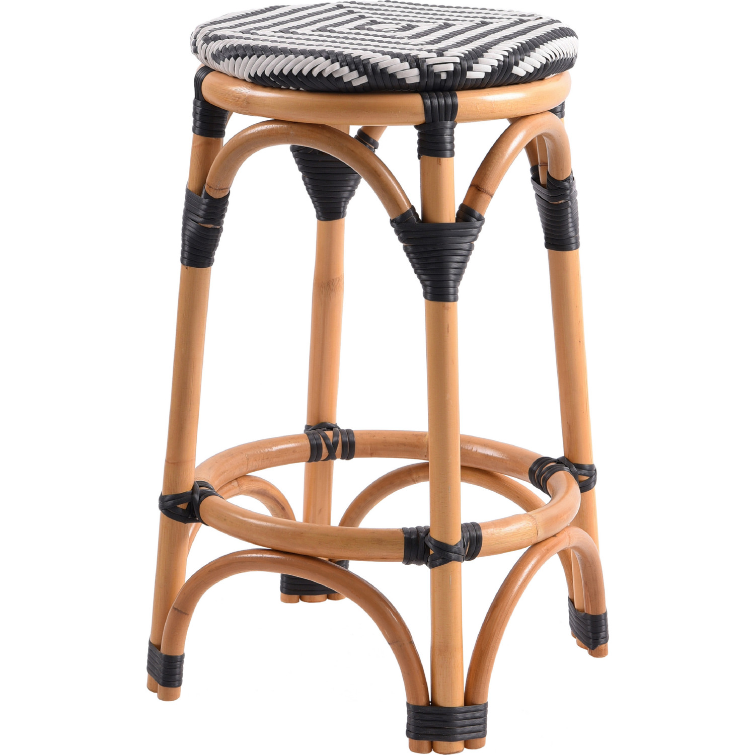 Paris Bistro Bar Stools Counter Stool Charming For Your Design Chairs French Parisian