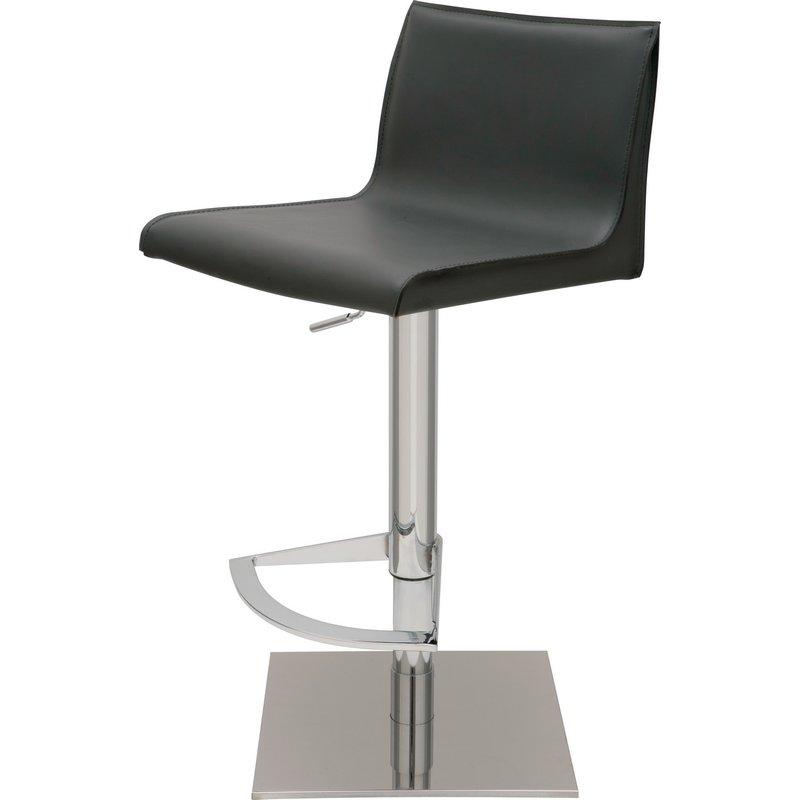 Nuevo Modern Furniture Hgar275 Colter Adjustable Height