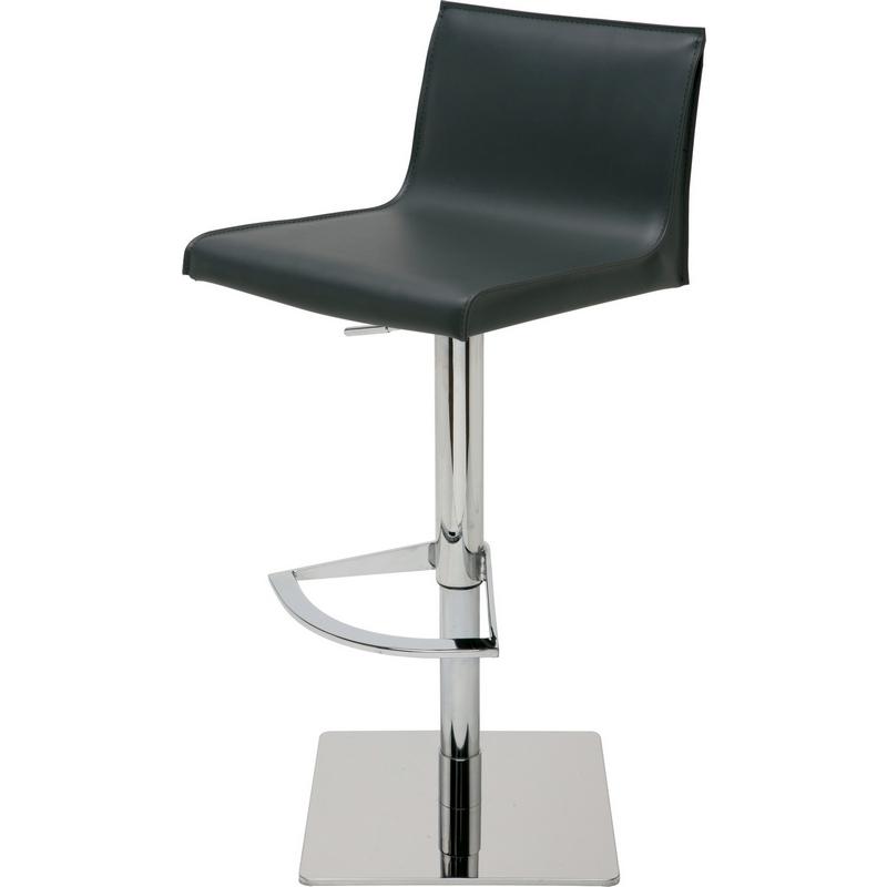 Nuevo Modern Furniture Hgar302 Colter Adjustable Height