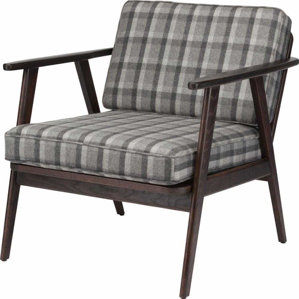 28 bedroom armchair related keywords amp funky