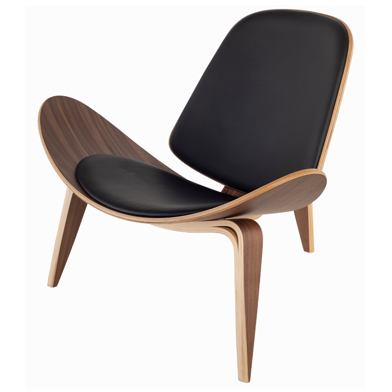 Nuevo Furniture - Modern Accent Chairs