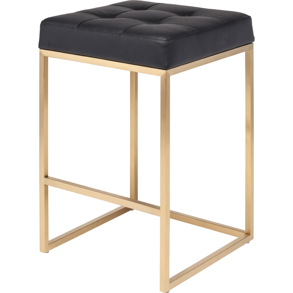 Nuevo Modern Furniture Hgmm153 Chi Counter Stool In