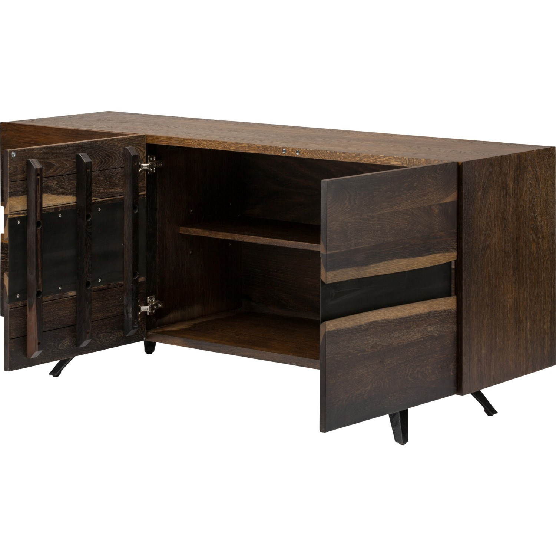 Nuevo Modern Furniture HGSR620 Vega 78
