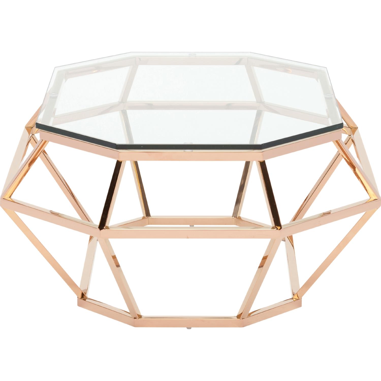 S Shaped Coffee Table Nuevo Modern Furniture Hgsx185 Diamond Rectangular Coffee Table W