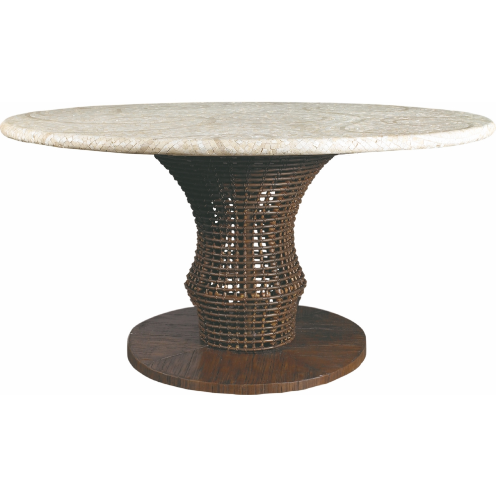 60 Inch Dining Table Seats How Many Marvelous 66 Inch