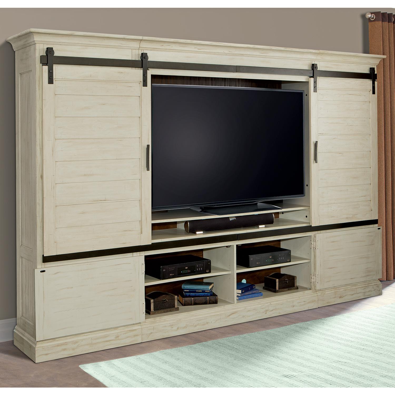Black Kitchen Unit Doors: Sliding Door Units & Sliding Door Storage Kitchen Storage