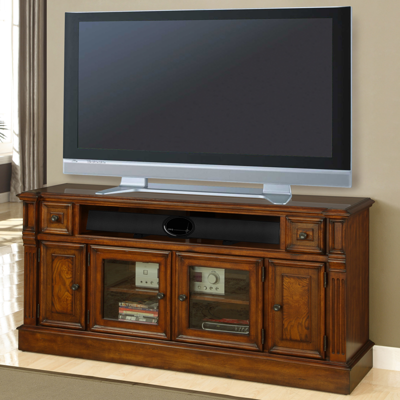 antique tv console the image kid has it. Black Bedroom Furniture Sets. Home Design Ideas