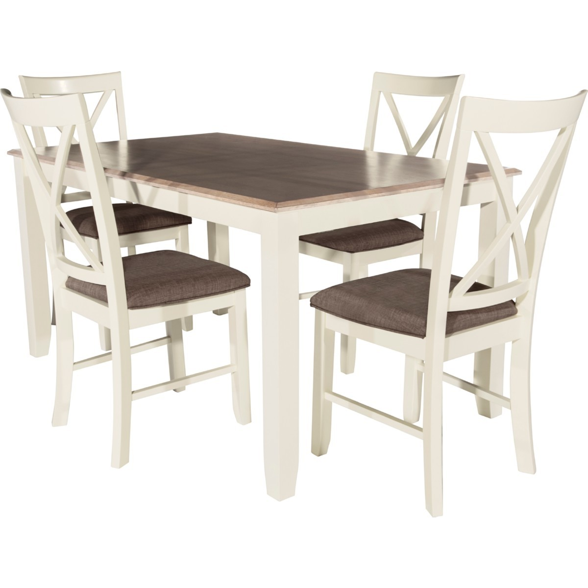 White Distressed Kitchen Table Kitchen Table White Legs Best Kitchen Ideas 2017