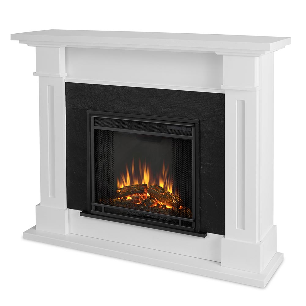 gibson fireplace insert price deals living by electric fireplaces ventless