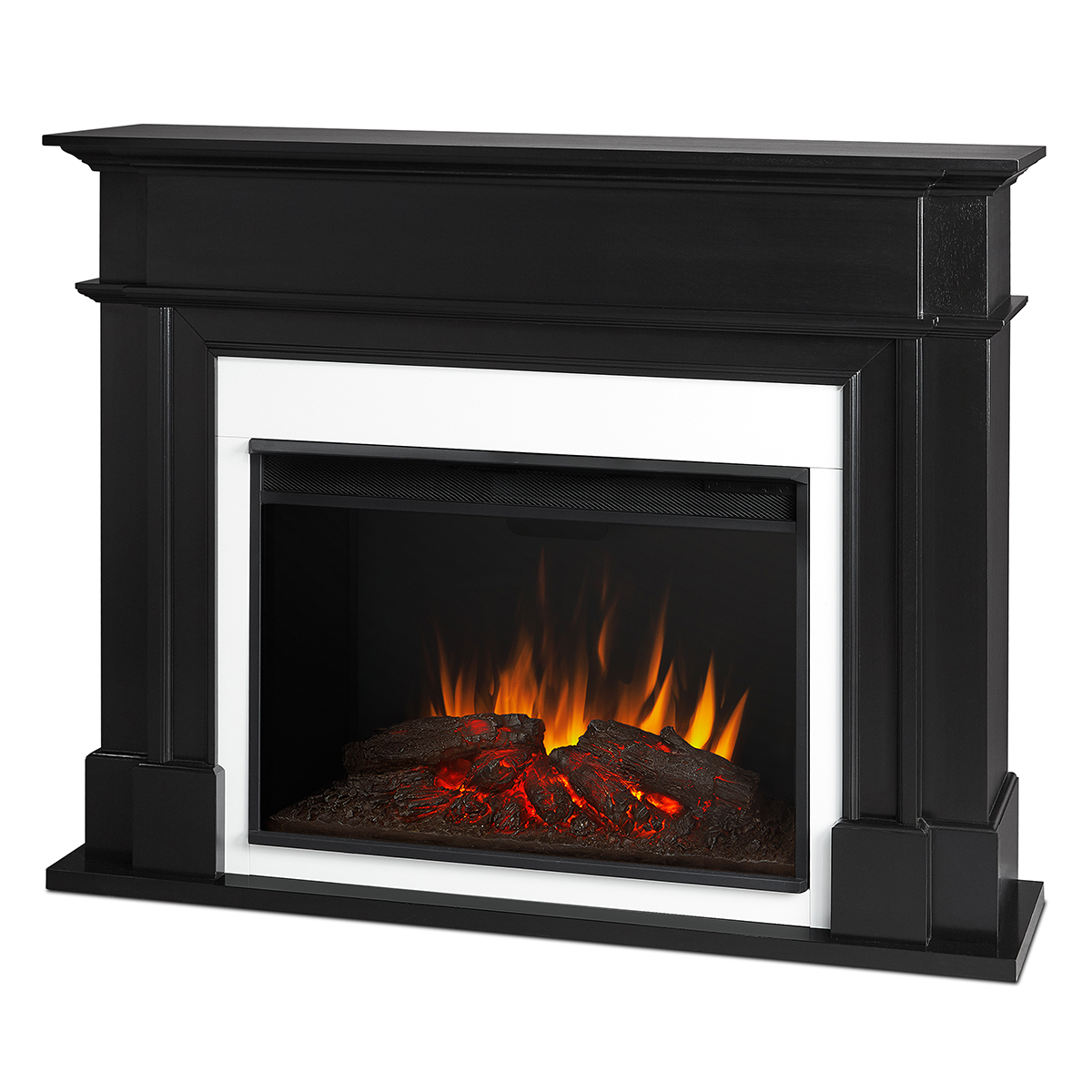 Real Flame Electric Fireplaces Gel Burn Fireplaces Fire Pits At Dynamic Home Decor