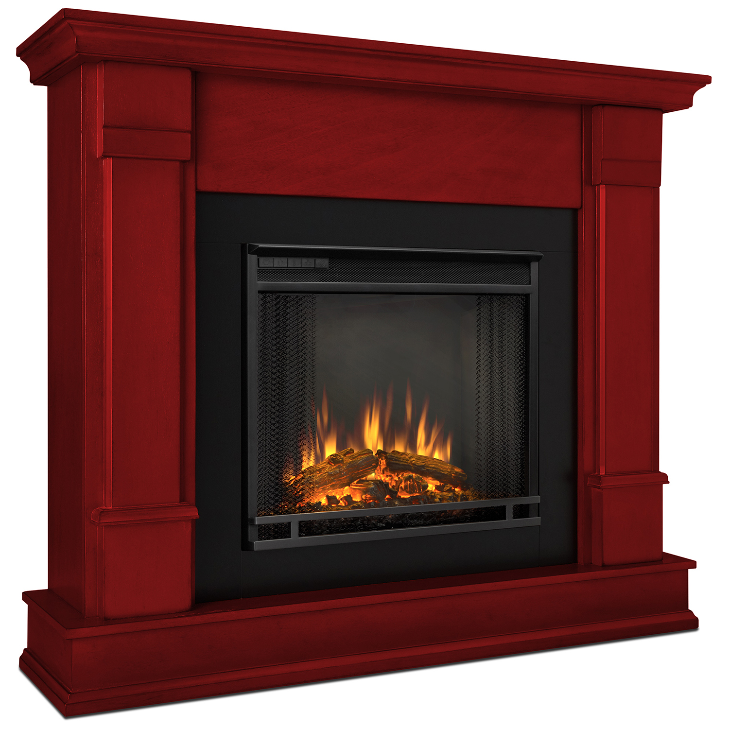 Electric Fire Place Electric Fireplace Electric Fireplace Suppliers And At Alibabacom Be Modern