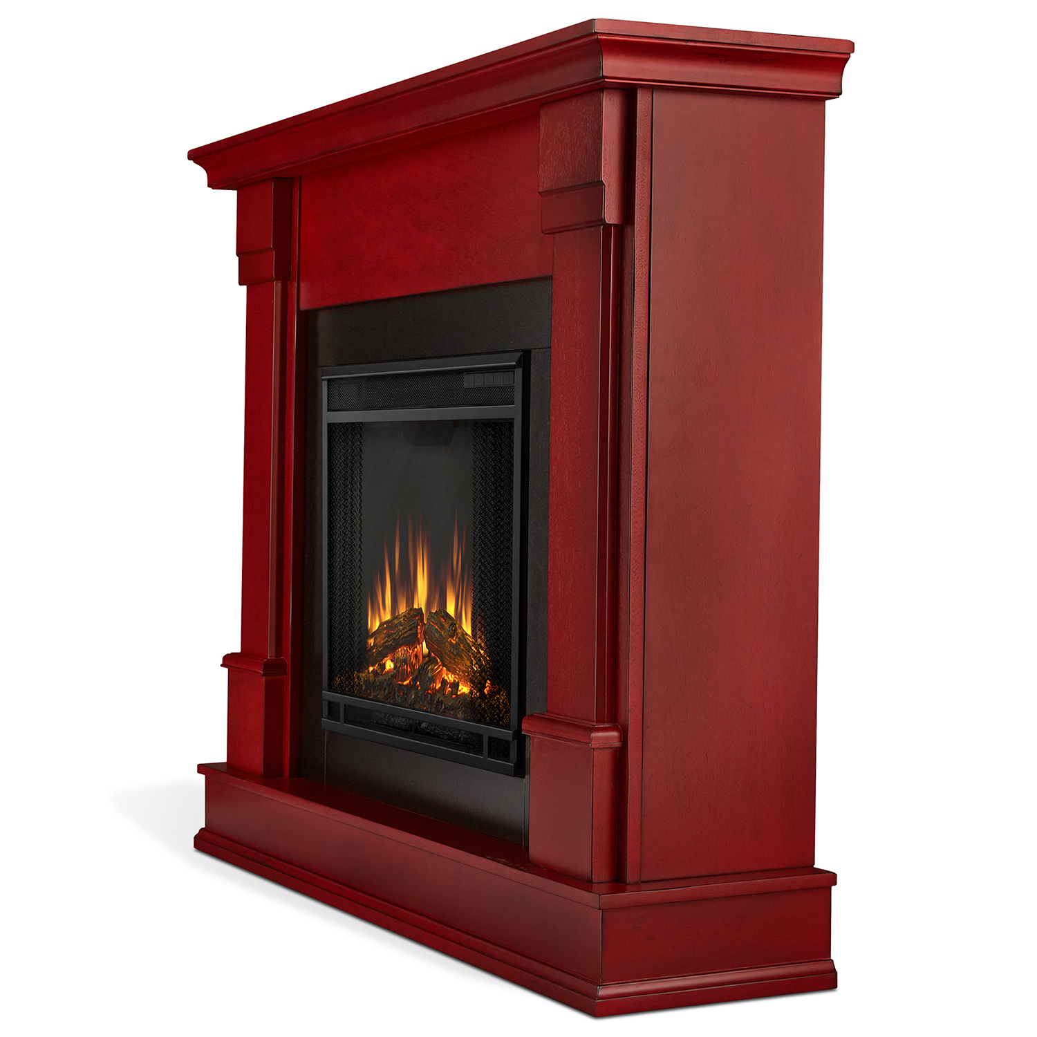 Indoor Ventless Fireplace Vitrum H Ventless Electric Fireplace Choice Image 89 Napoleon