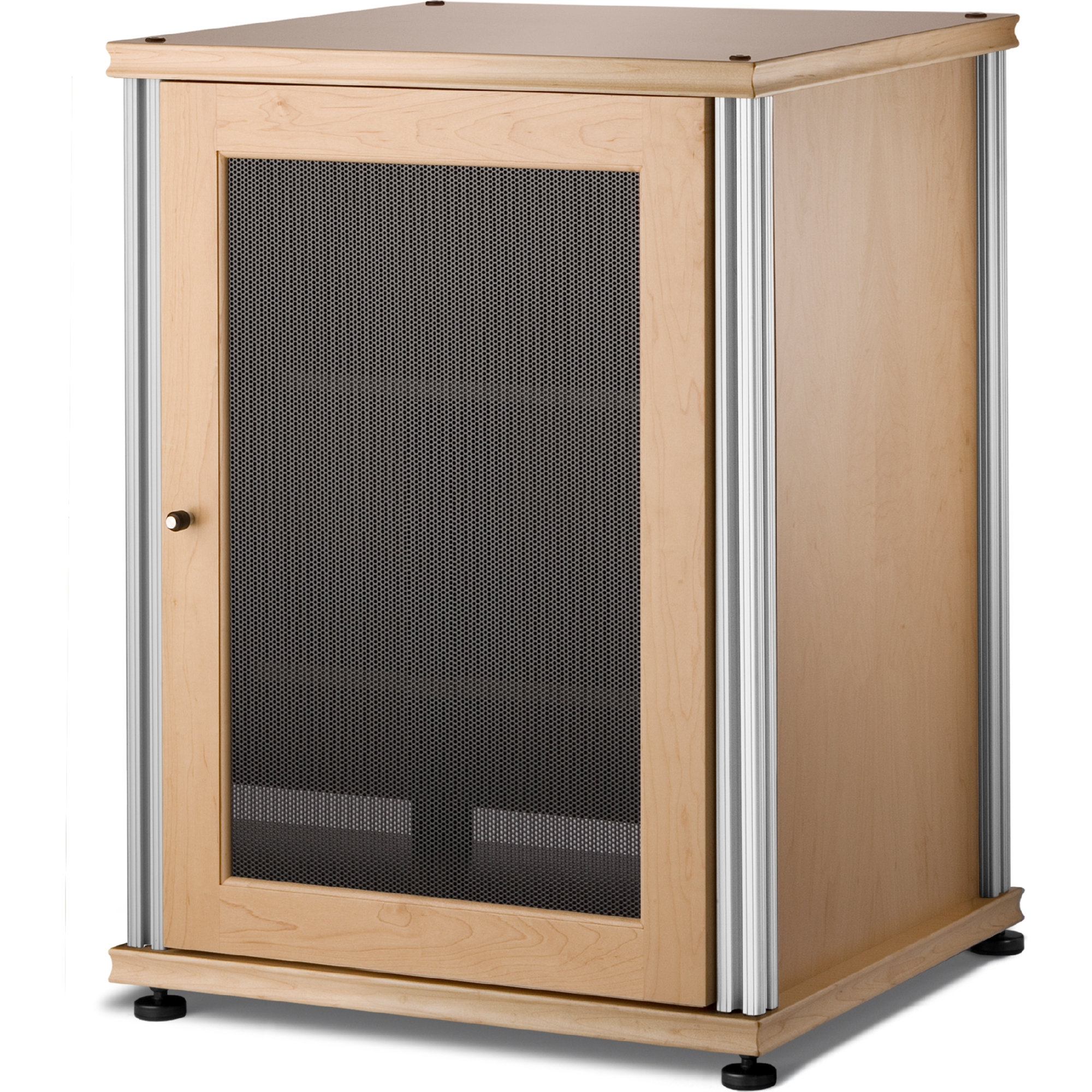 cooling av com open venting your direct for cabinetventing source closed cabinet