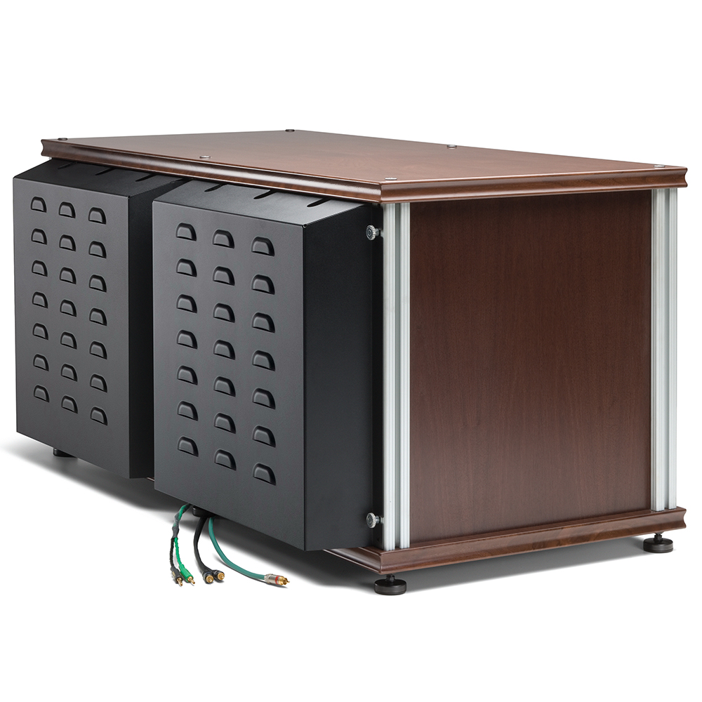 Salamander Designs Sa Xr Extended Depth Rear Panel For Synergy Cabinets