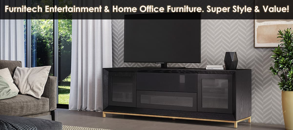 Furnitech at Dynamic Home Decor