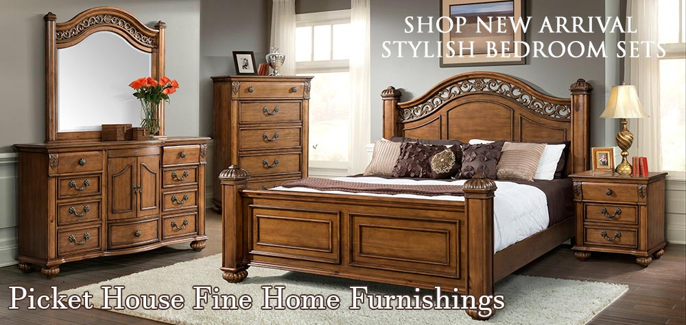 Picket House Home Furnishings