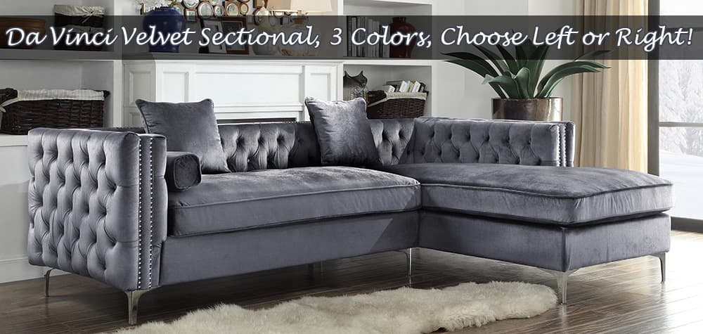 Chic Home Design Furniture by Iconic at Dynamic home Decor