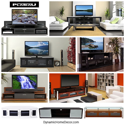 Home Decor Furnishing Services: Furniture, Lighting, & Home Decor. Free Shipping & Great
