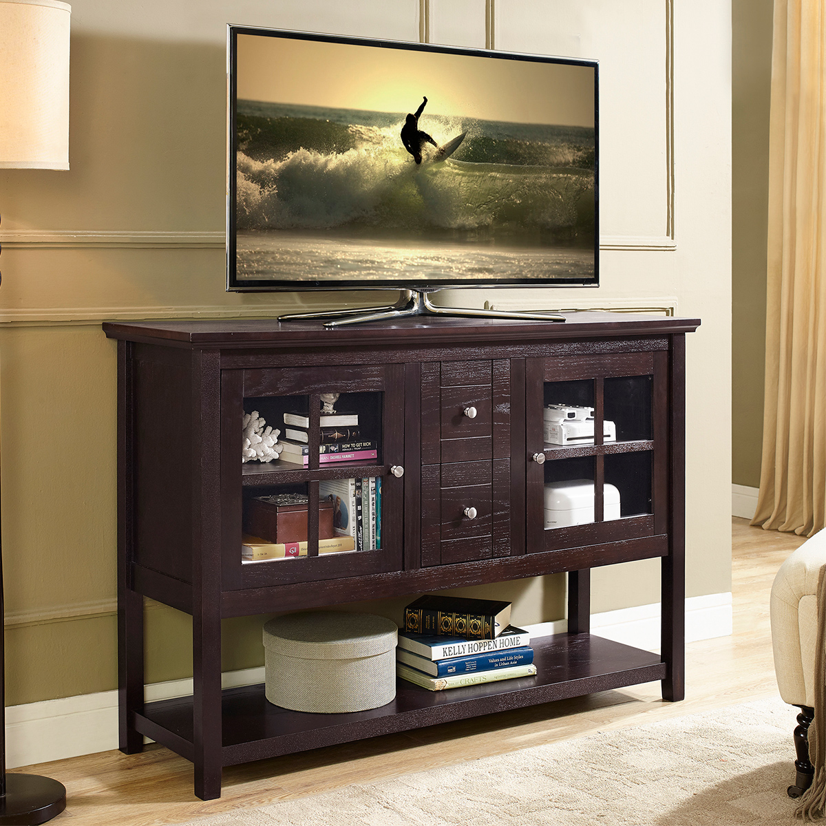 full size of cheap wooden tv stands under tv console ikea tv