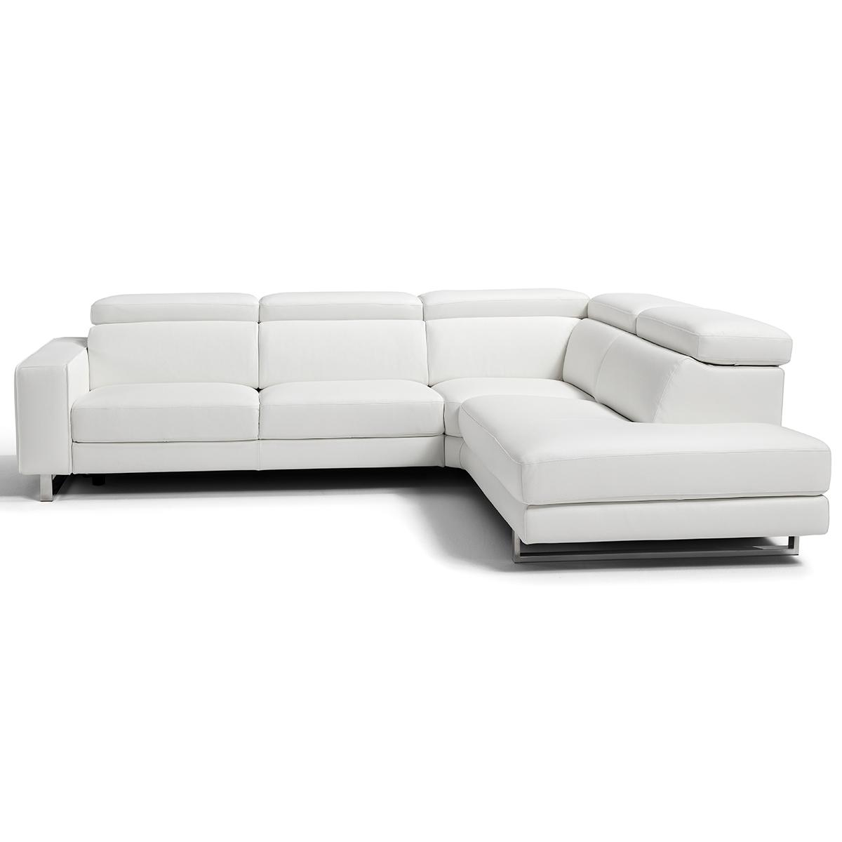 whiteline imports modern furniture decor at dynamic home decor