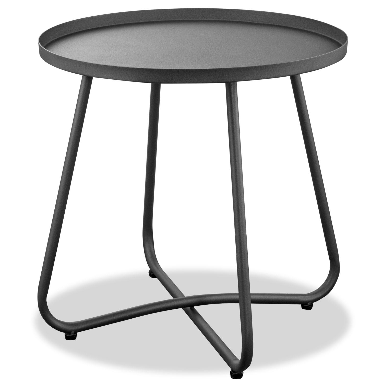 Fine Whiteline Imports Modern Furniture Decor Pabps2019 Chair Design Images Pabps2019Com