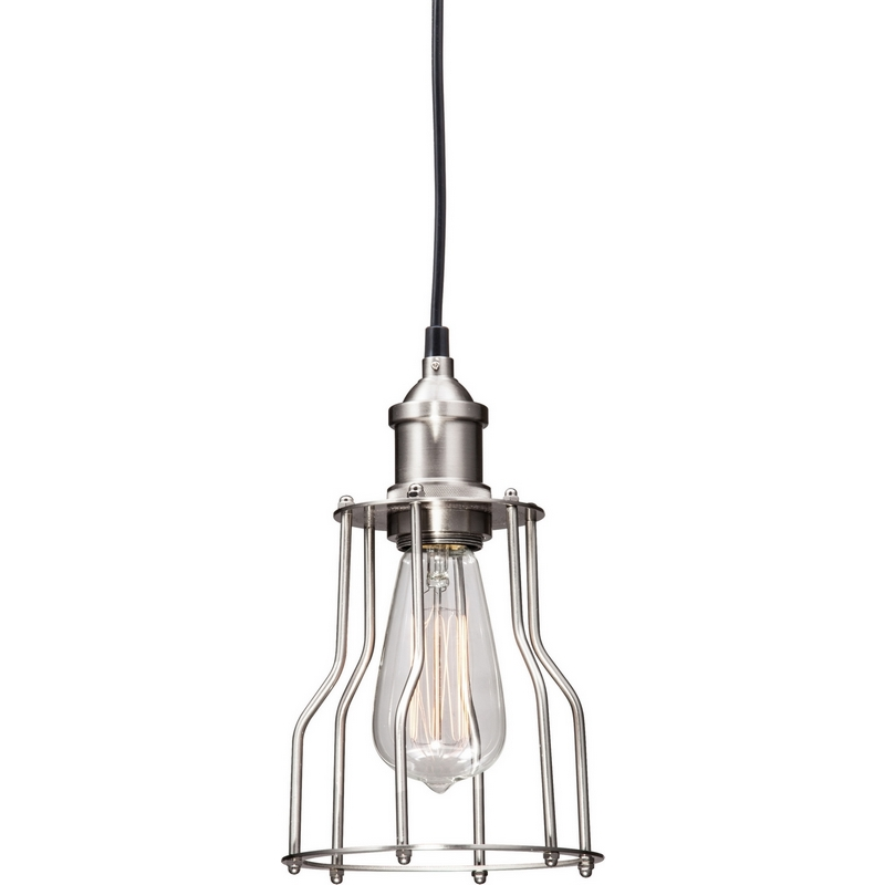Barn Light Electric Company Coupon: Zuo 98256 Adamite Ceiling Lamp Nickel